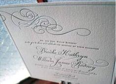 Invitaciones de boda; Invitaciones para bodas vintage; Tarjetas bodas vintage... usar bajo relieve