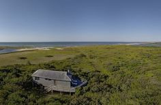 Epic Martha's Vineyard Property Expanded, Now Asks $118M