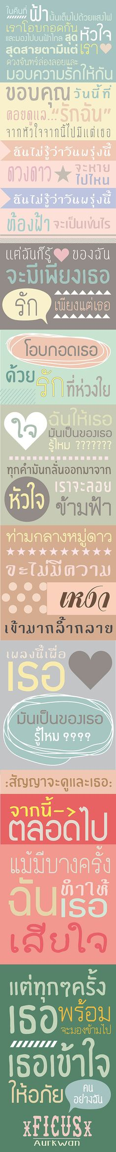 Country of the Blind Learn the Thai Alphabet in One Hour - thai alphabet chart