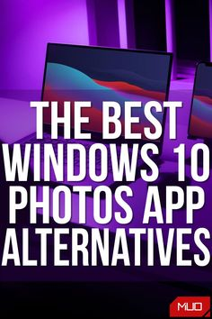 In this article, we'll show you the best third-party image viewers for Windows 10. Most of these apps are free and offer brilliant performance. #Windows #Windows10 #Microsoft #Photos #PhotoManagement #PhotoLibrary #Software Action Comedy Movies, Quick Image, Light App, Windows Software, App Support, Best Windows, Multiple Images, Windows Operating Systems
