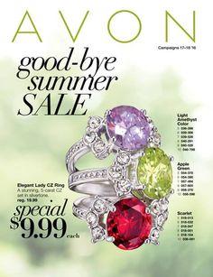 Shop Avon Campaign 17 2016 Sales Online http://www.makeupmarketingonline.com/shop-avon-campaign-17-2016-sales-online/