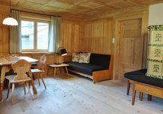 Schneiderei Schoppernau – Zacasa – Wohnideen, Möbel und Inneneinrichtung für ein schöneres Zuhause.