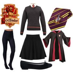 Harry Potter Broadway Minneapolis to Harry Potter House Quiz Almighty Guru rather Harry Potter Cast In Real Life my Harry Potter Cast James Potter concerning Harry Potter Broadway Store Harry Potter Uniform, Harry Potter Kostüm, Estilo Harry Potter, Harry Potter Dress, Hogwarts Uniform, Harry Potter Cosplay, Harry Potter Outfits, Harry Potter Characters, Harry Potter Birthday