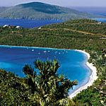 Beautiful Beaches and Island Fun/st. thomas virgin islands