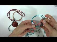 Paracord, Diy And Crafts, Personalized Items, Phone, Creative, Rings, Etsy, Jewelry, Youtube