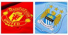 It's Derby Day English Premier League, Derby Day