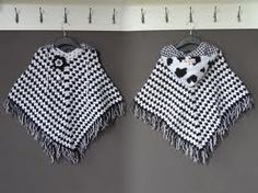 50 Best Poncho Images Crochet Patterns Crochet Pattern Crochet