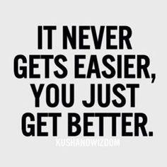 Inspirational Sport Quotes | 216 Best Motivational Sports Quotes Images Inspirational Qoutes