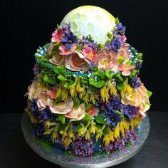 @Katjas_Cakes #Cakespeare
