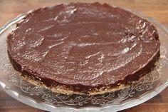 Smashkake - My Little Kitchen Little Kitchen, Tiramisu, Breakfast, Ethnic Recipes, Desserts, Cakes, Food, Decor, Rice