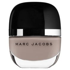 #MarcJacobs | Baby Jane | #vernis #ongles #nails  #manucure #mode #femme #fashion #shopping #lifestylemode