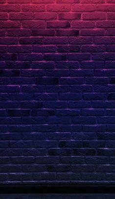 Você sabe fazer capas mas não consegue achar boas imagens?  Então aqu… #nãoficção # Não ficção # amreading # books # wattpad Black Phone Wallpaper, Phone Screen Wallpaper, Iphone Background Wallpaper, Purple Wallpaper, Galaxy Wallpaper, Colorful Wallpaper, Cellphone Wallpaper, Neon Backgrounds, Best Background Images
