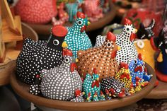 Cute! O olhar mercadológico viajando pelo Nordeste Brasileiro   Mundo da Pesquisa