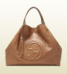 d70def174ab Gucci Official Site – Redefining modern luxury fashion. Gucci Shoulder BagNew  ...