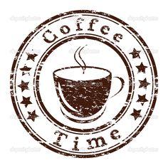 coffee - Penelusuran Google