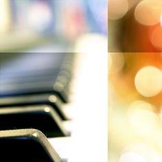 piano  #piano #keys