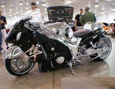 Triumph Motorcycles, Cool Motorcycles, Custom Street Bikes, Custom Sport Bikes, Moto Bike, Motorcycle Bike, Street Bob, Sidecar, Bobbers