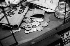 Ayudas y subvenciones para autónomos y Pymes a 19 de noviembre de 2013 - Activa Internet #ayudas #subvenciones #pymes #autónomos #2013