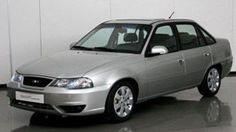 Автосалон Хундай и Дэу, продажа автомобилей: (067) 844-44-88.
