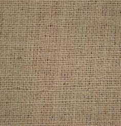 """La Tavola linen pattern - Burlap only in 132"""""""
