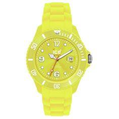 Unisex Watch Ice SI.EV.U.S.10 (38 mm)