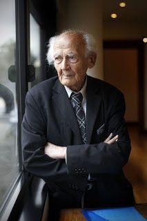 Adiós, señor Zygmunt.
