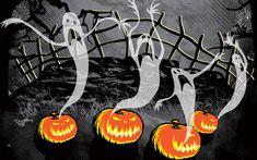 """ Help us choose our ""Nightmare Before Christmas"" Grand Prize Winner! Christmas Ghost, Halloween Christmas, Halloween Cards, Happy Halloween, Halloween Decorations, Halloween 2016, Halloween Apples, Retro Halloween, Nightmare Before Christmas"