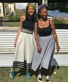 African Clothes, Midi Skirt, Skirts, Fashion, African Outfits, Moda, Midi Skirts, Fashion Styles, Skirt