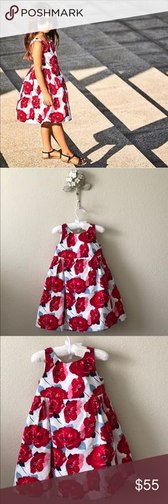 Baby & Toddler Clothing Clothing, Shoes & Accessories #17 Cat & Jack Of 2 Swimsuits Sz 4 Nwot