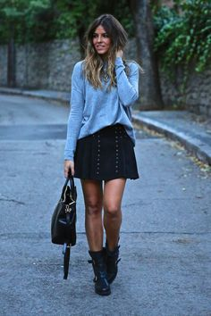 trendy_taste-look-outfit-street_style-ootd-blog-blogger-fashion_spain-moda_españa-fall_winter-otoño-rocky-botas_moteras-jersey_punto-sweater-8