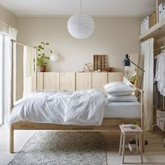 288 Awesome Ikea Things Images In 2019 Ikea Furniture Home