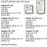 Cool Labyrinth Quilt Pattern Download And Luxury Ideas Of Quick Easy Patterns