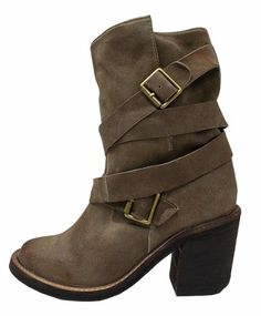 AwesomeNice Womens Jeffrey Campbell New France