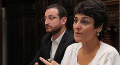 OpinionPublicaSantafesina(ops): Avance en los derechos políticos de las mujeres