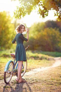 Best of the Day Photo: Vinogradov Alexander The Imaginarium ™ Unlimited Photography www.theimaginarium.it www.facebook.com/imaginarium.net