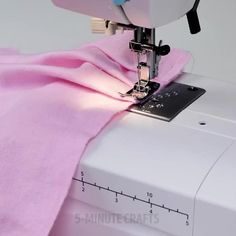 8 sewing hacks that everyone should know.  #5minutecrafts #video #sewing #hacks #tips Follow us on Twitt - 5.min.crafts