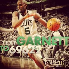 Only 3 days left to vote. #NBAAllStar #NBABallot #Celtics #iamaceltic