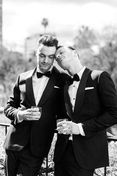 Same Sex wedding, wedding inspiration