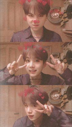 Min Yoongi Bts, Min Suga, Bts Taehyung, Min Yoongi Wallpaper, Bts Wallpaper, Foto Bts, Bts Aesthetic Wallpaper For Phone, Kpop Gifs, Bad Boy