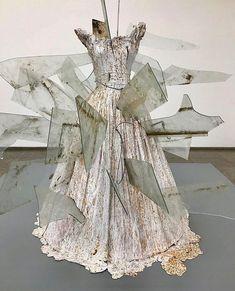 Schechina By Master Anselm Kiefer - Photo Anselm Kiefer, Modern Art, Contemporary Art, Artist Portfolio, Matte Painting, Art Pictures, Sculpture Art, Fiber Art, Photo Art