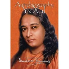 Booktopia has Autobiography of a Yogi by Paramhansa Yogananda. Buy a discounted Paperback of Autobiography of a Yogi online from Australia's leading online bookstore. Spiritual Figures, Becoming A Monk, Autobiography Of A Yogi, Yoga Lifestyle, Meditation Music, Yoga For Beginners, Family Life, Book Format, The Book