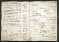 f. 160, displayed as an open bifolium with f. 159v: text page