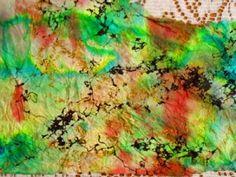 Papertowel Backgrounds ( και πολλές ακόμα ιδέες)