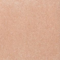 Alaska Shag Area Rug Collection Machine Made Polyester Plush Pile Colors: Blush Pantone(TPX): Rug Pad Recommended Custom Sizes Available Swatches Available on Request