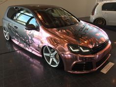 - Wraps n designs -Autobeklebung - Wraps n designs - Lamborghini & Co. Auto Jeep, Vw Scirocco, Volkswagen, Mécanicien Automobile, Golf 7 Gti, Design Autos, Bmw Autos, Car Accessories For Girls, Vw Cars