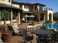 Why not enjoy your summer on a beautiful patio? Give us a call at