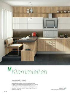 Inspirational K chenplanung mit dem D K chenplaner K chen online planen K che Pinterest