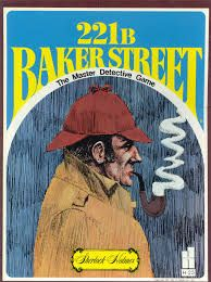 sherlock holmes images - Google Search