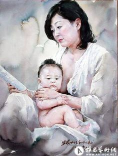 Liu Yunsheng (also known as Yung Sheng; 刘云生)