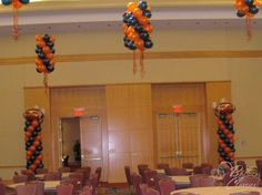 ceiling-balloons-football-theme-auburn-bcs.jpg (640×479)